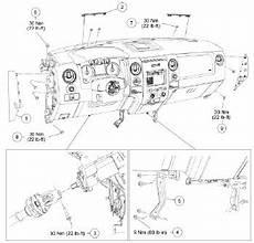 car service manuals pdf 1987 ford exp auto manual ford ka service manual pdf free download downloadquadrqn