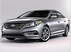 2016 Hyundai Sonata Pricing, Reviews & Ratings   Kelley