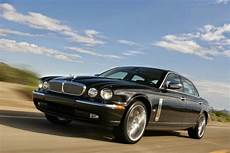 auto repair manual online 2007 jaguar xj parental controls jaguar service manuals download jaguar xj x 350 2006 owner s manual driver s handbook
