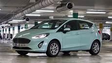 kleinwagen mit automatik 2018 kleinwagen mit automatik