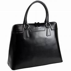 otto kern elegance businesstasche bag 41 cm