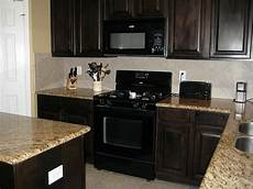 Design Ideas Black Appliances by Kitchens With Black Appliances Photos Black Appliances