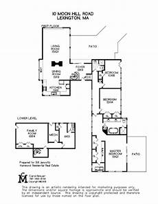 bauhaus house plans bauhaus home plans find house plans