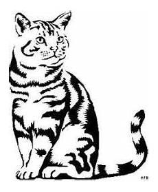 Malvorlage Katze Silhouette Bildergebnis F 252 R Minimalist Silhouette