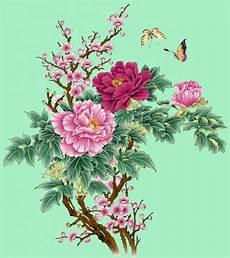 Flower Illustration Wallpaper by Vintage Flowers Wallpaper Free Stock Photo Domain
