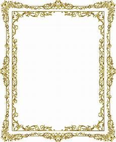cornici menu elementi floreali per la progettazione di monogrammi