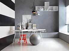 betonoptik schöner wohnen fotostrecke fliesen und coole beton optik f 252 rs
