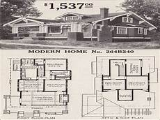 sears craftsman house plans sears craftsman bungalow home plans vintage craftsman