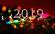 Lock Screen New Wallpaper Hd 2019 new year 2019 hd wallpaper hd wallpapers