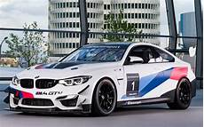 bmw m4 gt4 2017 bmw m4 gt4 wallpapers and hd images car pixel