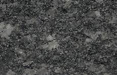 steel grey granite worktops from mayfair granite