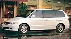 2003 honda odyssey specifications car specs auto123 2002 honda odyssey specifications car specs auto123