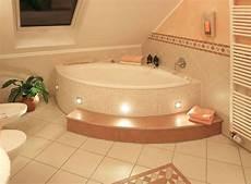 badezimmer fliesen mediterran mediterraner einrichtungsstil badezimmer badezimmer