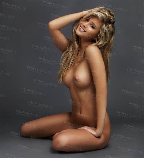 Pamela Villoresi Hot