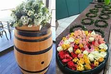 function wedding house bloemfontein wedding decor and hiring