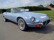 jaguar cars for sale 1973 jaguar e type for sale classic cars for sale uk