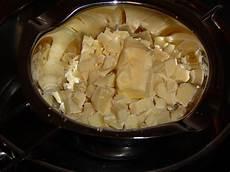 Malvorlagen Weihnachten Chefkoch Vanilleaufstrich Rezept Lebensmittel Essen Rezepte