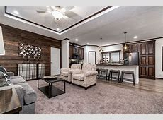 Arlington 2275P by Skyline Homes   ModularHomes.com