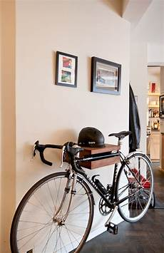 Apartment Bike Rack by Bike Rack For Apartment Ideas For More Effective Storage