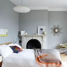 bedroom ideas gray and grey bedroom ideas grey bedroom decorating grey colour
