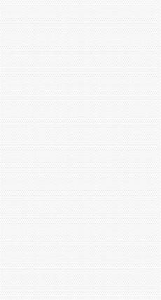 White Background Iphone by Gold Iphone 5s White Wallpaper From The Quot Metal Mastered