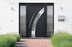 haustueren aus kunststoff aluminium oder haust 252 ren aus kunststoff und aluminium tmp 174 fenster
