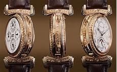 grandmaster chime komplizierteste armbanduhr patek