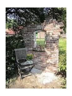Bildergebnis F 252 R Ruinenmauer Aus Alten Abbruchziegeln
