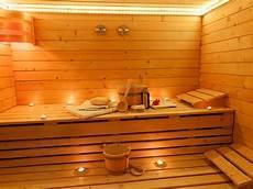 sauna im keller schimmel sauna bathing secret to staying stroke free go for sauna
