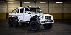 2014 Mercedes G63 Amg 6x6 By Carlsson Review Top Speed