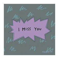 i miss you gif find on giphy i miss you gifs find on giphy