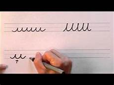 hev handwriting worksheets 21412 printable cursive handwriting practice sheets letter a printable coloring pages for