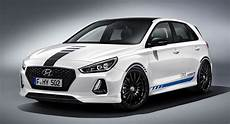 All New Hyundai I30 Rendered As A Sport Model