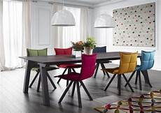 Mobliberica Duero Table And Marais Chair In 2019 Colored