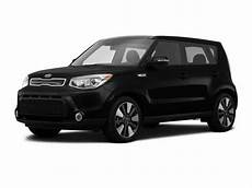 Minneapolis Kia by New 2016 Kia Soul For Sale In Bloomington Mn At Luther