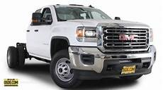 electronic stability control 1994 gmc 3500 security system gmc sierra c3500 hd chassis cars for sale