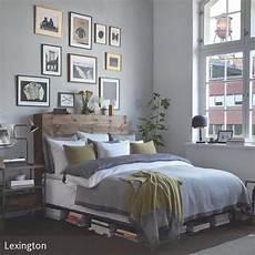 Petersburger H 228 Ngung 252 Ber Dem Bett Schlafzimmer