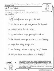 punctuation worksheet for grade 4 20970 correct punctuation worksheets 2nd grade mreichert worksheets