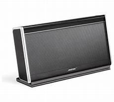 Bose Soundlink Bluetooth Mobile Speaker Ii Test