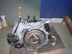 automatic transmission ford mondeo ii 1999 ptal cd4e xs7p
