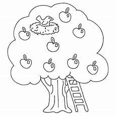 Malvorlagen Grundschule Quiz Malvorlagen Jahreszeiten Kostenlos Quiz