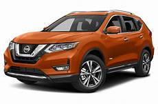 2017 nissan rogue hybrid price photos reviews features
