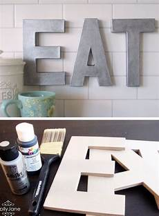 diy home decor projects cheap 6 unbelievably cheap but awesome diy home decor projects