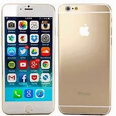 Spesifikasi Dan Harga Iphone 6 Plus 64 Gb Gold Wtc Handphone