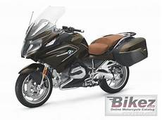 2018 bmw r 1200 rt specifications and pictures