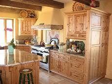 handmade kitchen furniture handmade ragsdale world kitchen cabinets by clean