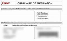 numero free pour resilier nouvelle proc 233 dure de r 233 siliation freebox d 233 couvrez tout