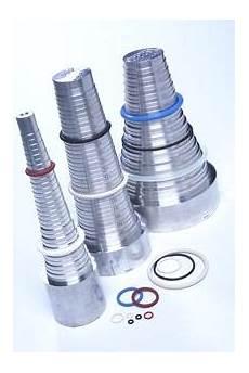 o ringen reserve onderdelen dforum nu