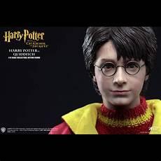 harry potter malvorlagen ukulele harry potter quidditch
