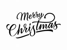 christmas fonts vectors photos and psd files free download